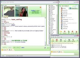 10 Best Free Home Design Software Room Simple Free Chat Room Software Good Home Design Beautiful