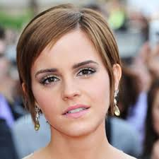 biography jon english emma watson biography biography