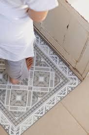 grand tapis de cuisine tapis de cuisine gris tapis multiusages poules tapis fond de
