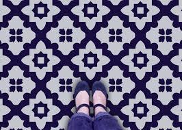 flooring linoleum tiles and commercial marble pvc vinyl flooring