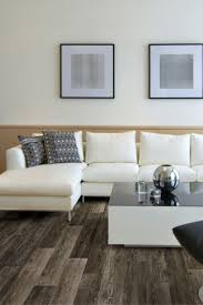 49 Cent Laminate Flooring 34 Best Vinyl Images On Pinterest Flooring Ideas Luxury Vinyl