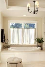 small bathroom window curtain ideas bathroom window curtains simplir me