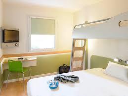 chambre familiale ibis budget hotel pas cher tours ibis budget tours centre gare