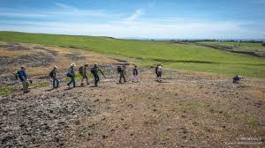 Table Mountain Oroville Ca Table Mountain Tim Messick U0027s Photo Blog