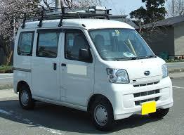 subaru 360 van fancy van subaru on autocars design plans with van subaru new