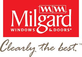 quality door window sale and installation in orem ut