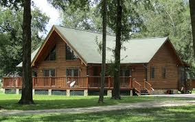 log homes for sale in north florida