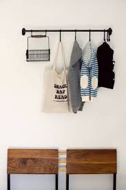 best 25 kids coat hooks ideas on pinterest kids coat rack
