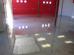 garage floor epoxy price check it home design by john