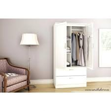 Mirror Armoire Wardrobe Antique Armoire With Mirror Click Image To Enlarge Antique Look