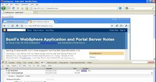 apache etag sunil s notes how to enable etag in apache http server