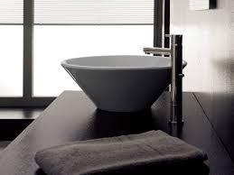 cosmic salle de bain que choisir entre une vasque et un lavabo pour embellir votre