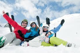 montana ski vacations low lodge