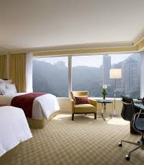 Jw Floor Covering Jw Marriott Hotel Hong Kong 5 China From Us 403 Booked