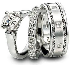 best chicago wedding bands lovely chicago wedding bands compilation on best bands ideas 55