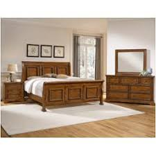 Discount Vaughan Bassett Furniture Collections On Sale - Discontinued bassett bedroom furniture