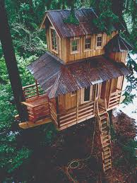 remarkable tree house plans for adults 13 on decoration ideas with