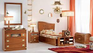 Bedroom Furniture Sets For Boys Match Boys Bedroom Furniture With Their Interest House Plans Ideas