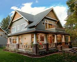 traditional craftsman homes detailed craftsman home traditional exterior wilmington ww