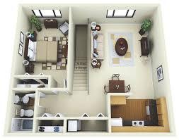 garage apt floor plans garage apartment floor plans garage apartment 22115sl