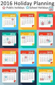 bonus alert start planning your now traveller24