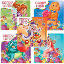 candyland party candyland party supplies ebay