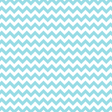 Blue And White Wallpaper by Blue And White Chevron Wallpaper Wallpapersafari