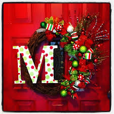 christmas wreath see more amazing diy chrsitmas wreath ideas at