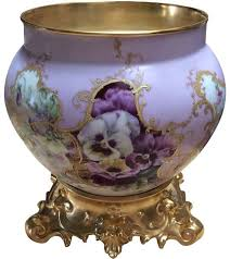 250 best antique china glass images on painted