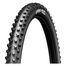 commencal 2016 100 goggle racecraft what are the best mud tyres what market options do we have