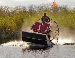 fan boat tours miami everglades fan boat tours homestead best boat 2017