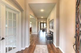 Briarwood Homes Floor Plans Montgomery Creek Ranch Postwood U0026 Briarwood Long Lake Ltd