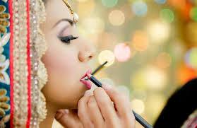 Indian Wedding Photographer Nyc Best Toronto Indian Wedding Photographer Sikh U0026 Hindu Weddings