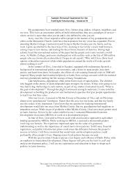 rhetorical analysis essay sample doc rhetorical analysis essay format advertisement analysis sample template example of very beautiful excellent professional rhetorical analysis essay format