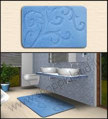 tappeti bagni moderni arreda il tuo bagno con i tappeti antiscivolo e moderni su