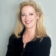Judy Martin Hess Biography - faculty