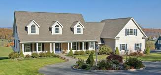 prices of modular homes westchester modular homes westchester modular homes prices hpianco com