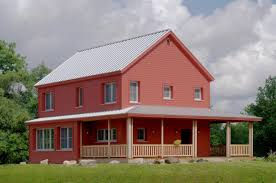 fine homebuilding houses michigan passivhaus fine homebuilding