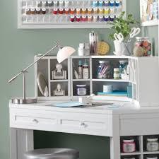 Craft Desk Organizer Best Martha Stewart Craft Table Products On Wanelo