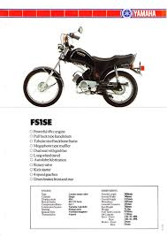 yamaha workshop manual f5 fs1 j5 g5g 1969 1970 1971 1972 1973
