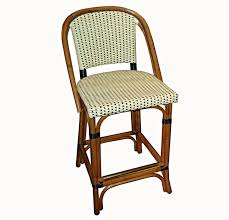 Blue Bistro Chairs 225 Best French Bistro Chairs And Bar Stools Custom Weave Patterns