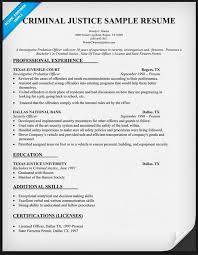 entry level resume template free free criminal justice resume templates free resume templates