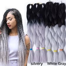 ombre senegalese twists braiding hair buy here http appdeal ru 2q8 havana mambo twist crochet braid
