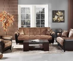 furniture stores bedroom eldesignr com
