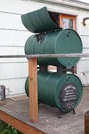 home built smoker plans my homemade smoker home brew forums pinteres