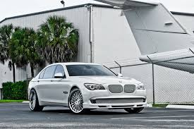 will lexus wheels fit bmw xo new york wheels matte silver with brushed face and ss lip rims