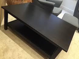 ikea hemnes coffee table uk thesecretconsul com