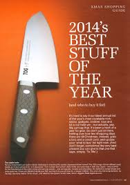 press coverage tog elite japanese kitchen knives best japanese
