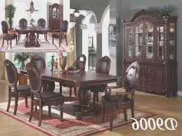 dining room sets houston dining room simple dining room tables houston on a budget
