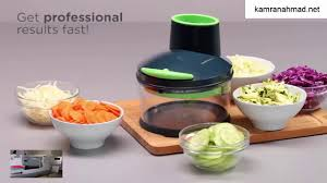 new kitchen gadgets 2017 kitchen expertwesome kitchen gadgets picture design everyone